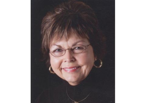 Ramona Salyer - State Farm Insurance Agent in Grayson, KY